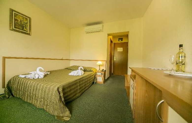 Spa Hotel Devin - Room - 13