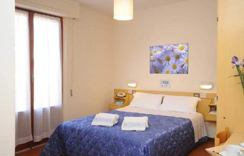 Hotel Iris - Terme Benessere - Room - 0