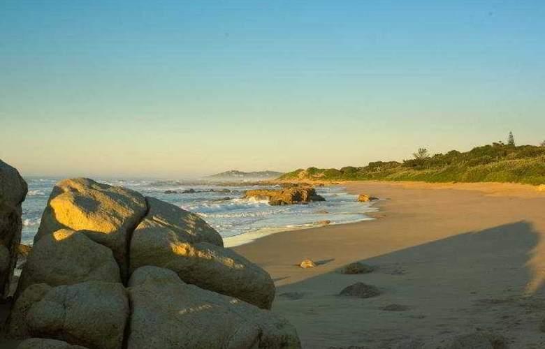 Peermont Mondazur San Lammeer - Beach - 4