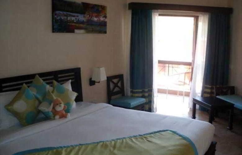 Baga Marina - Room - 2