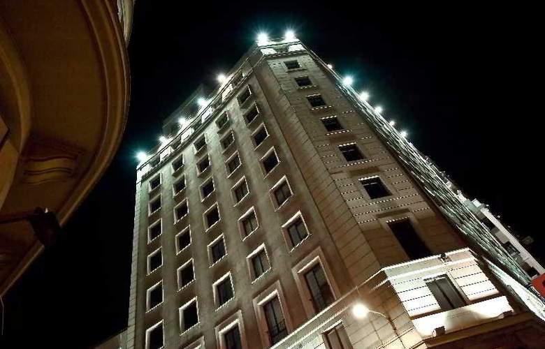 Vincci Via 66 - Hotel - 2