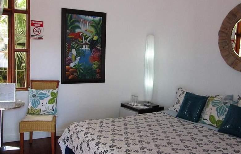 Casa 69 - Room - 6