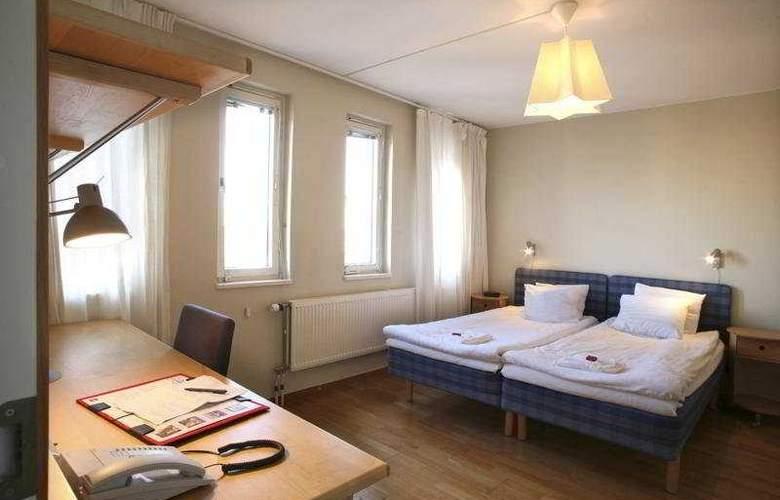 StayAt Stockholm Bromma - Room - 3