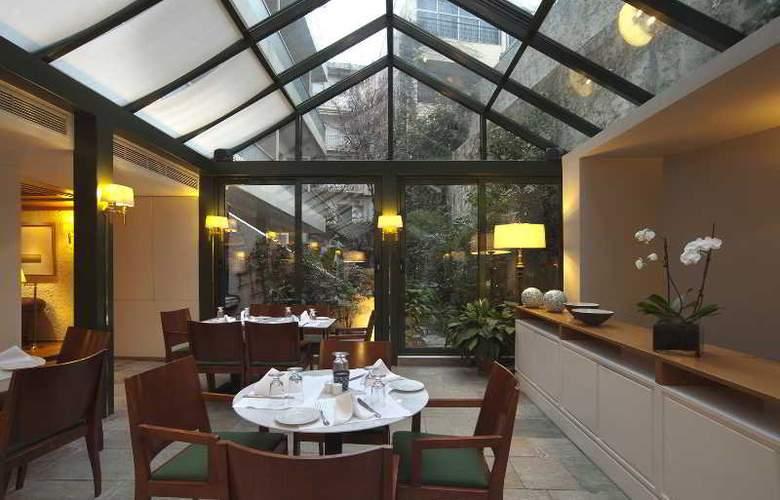 Herodion - Restaurant - 18