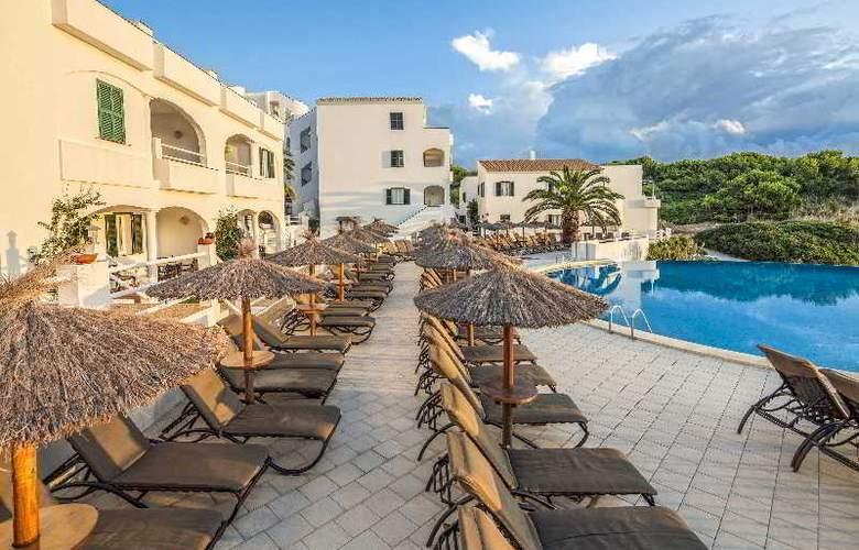 White Sands Beach Club by Diamond Resorts - Hotel - 6