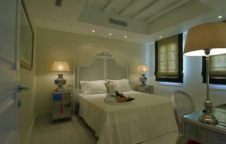 La Residence - Room - 5