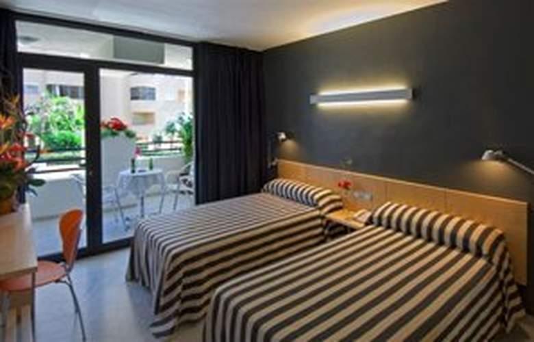 Nautico - Room - 4