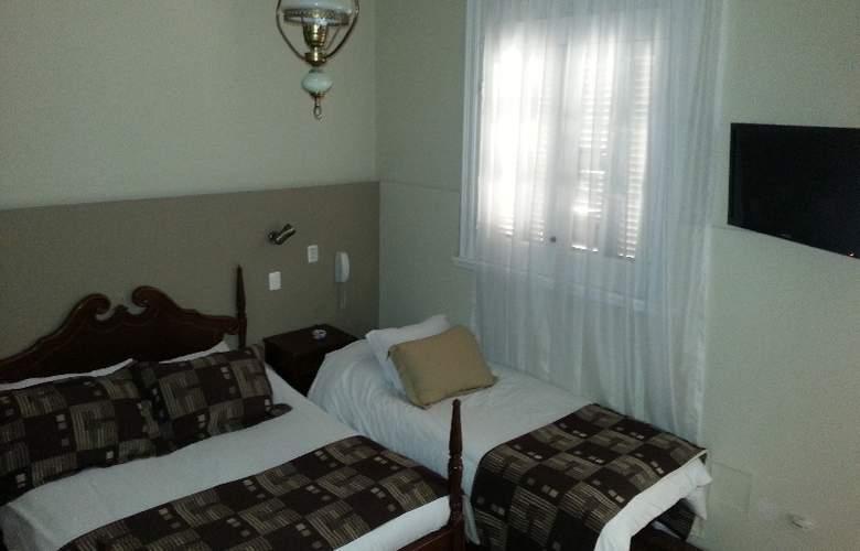 Arapey - Room - 5