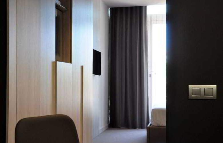 BCN Events - Room - 11