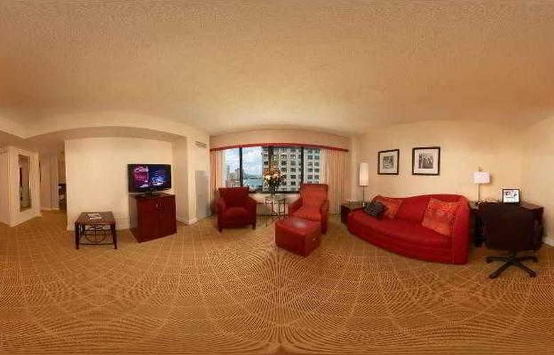 Residence Inn Chicago Downtown - Hotel - 13