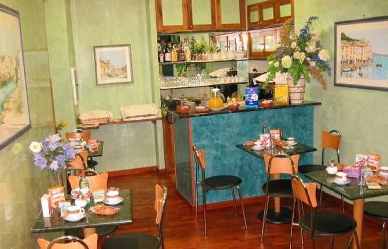 Le Petit - Restaurant - 4