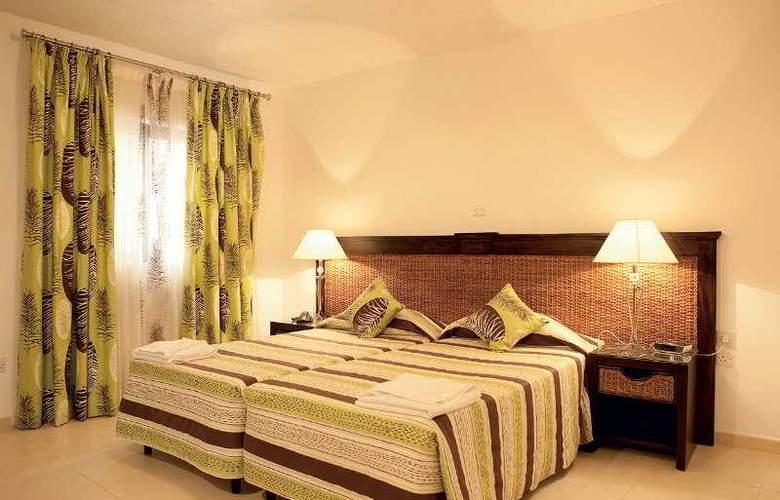 Rocca Nettuno Suites - Room - 1