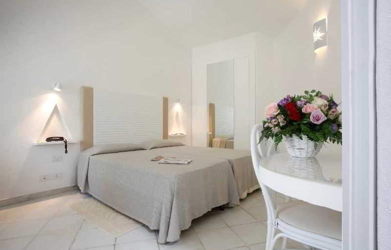 Mare Pineta - Room - 4