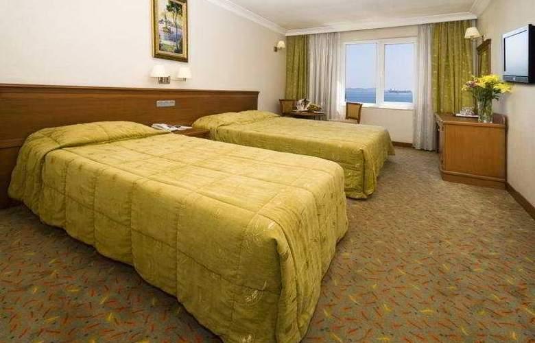 Grand Yavuz Istanbul - Room - 6