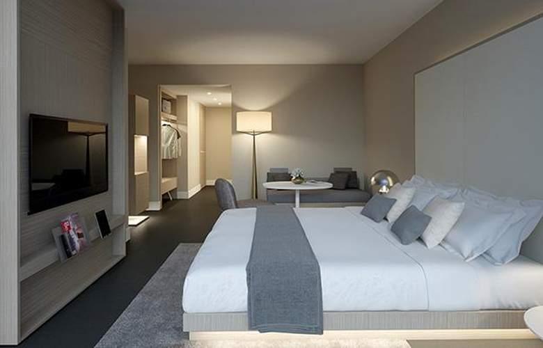 ME Miami - Room - 11