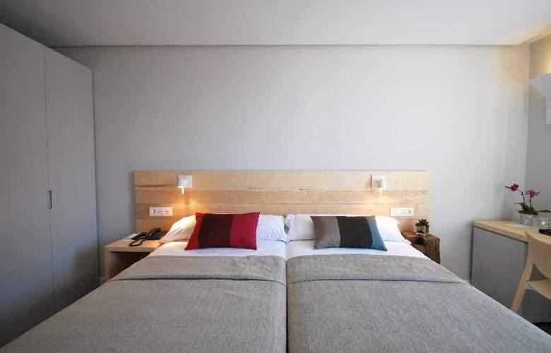 Avenida - Room - 5