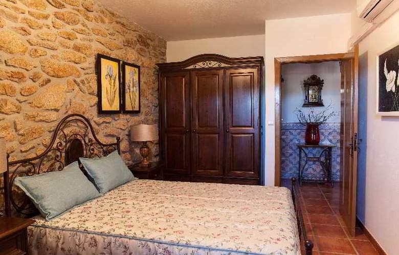 Casas do Juizo - Room - 12