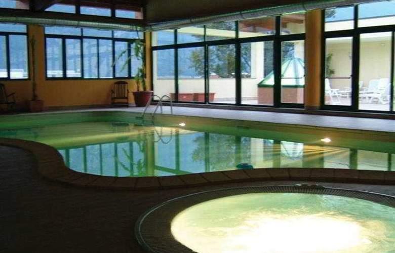 Valgrande Hotel - Pool - 3