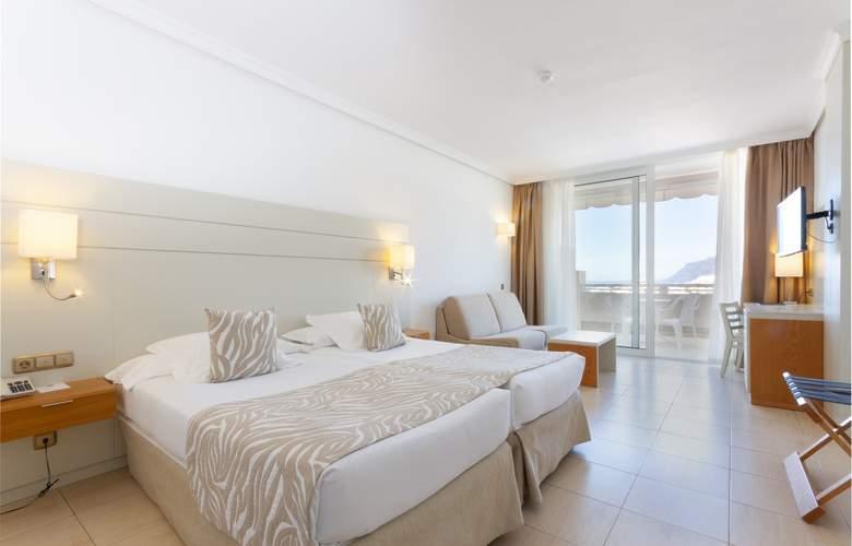 Landmar Playa La Arena - Room - 12