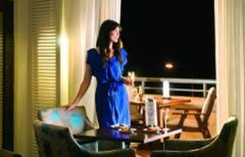 Watermark Hotel & Spa Gold Coast - General - 5