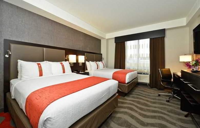 Holiday Inn Staten Island - Room - 2