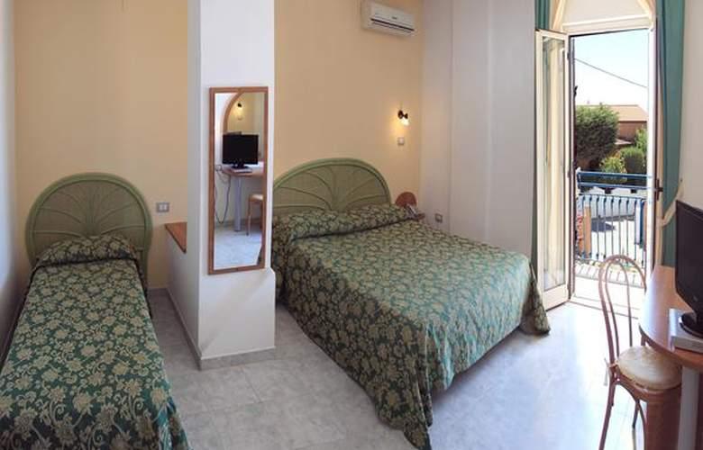 Grotticelle - Hotel - 3