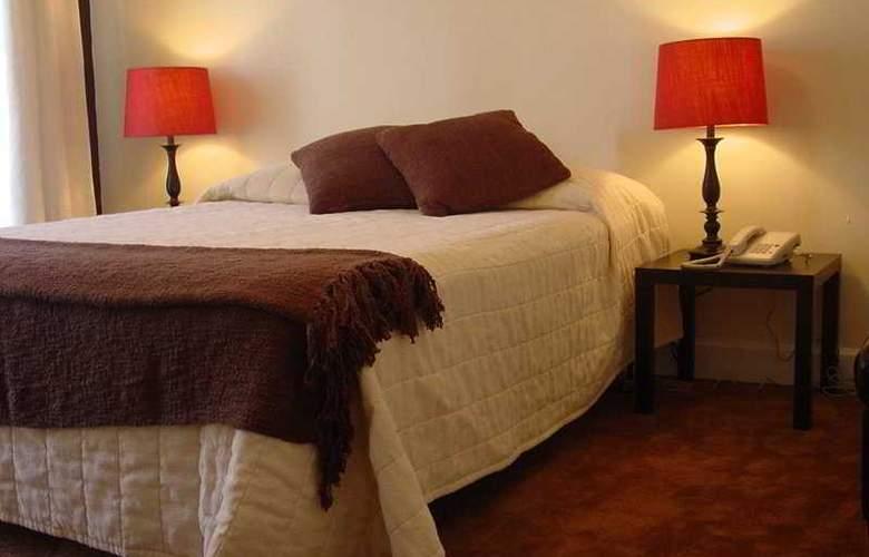 Clay Hotel - Room - 3