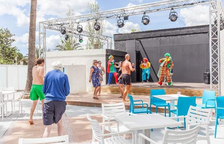 Blue Sea Gran Playa - Services - 7