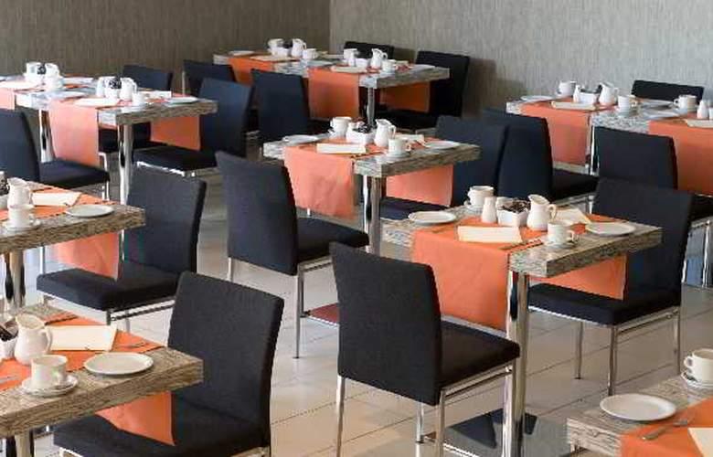 Expo Congress - Restaurant - 6
