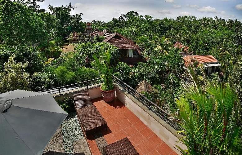Bali Spirit - Hotel - 19