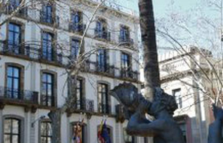 Medinaceli - Hotel - 0