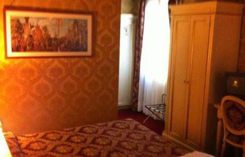 Casa Arte - Room - 8