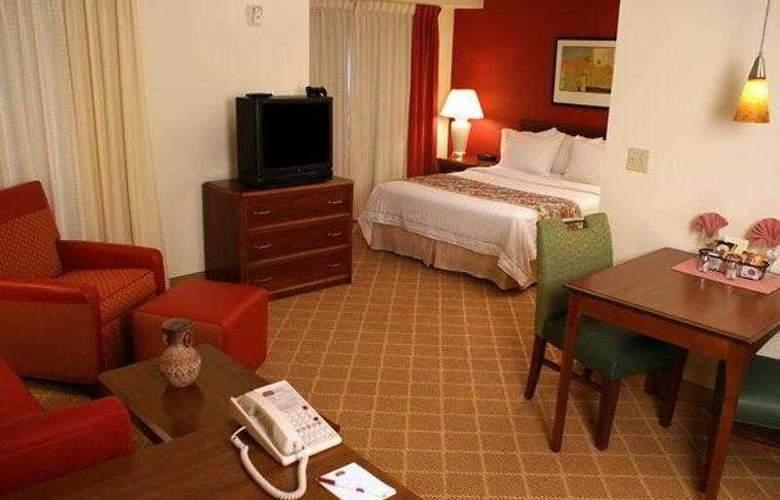 Residence Inn Denver Southwest/Lakewood - Hotel - 18