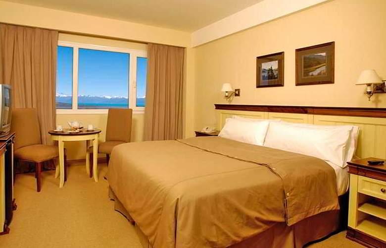 Alto Calafate Hotel Patagonico - Room - 2
