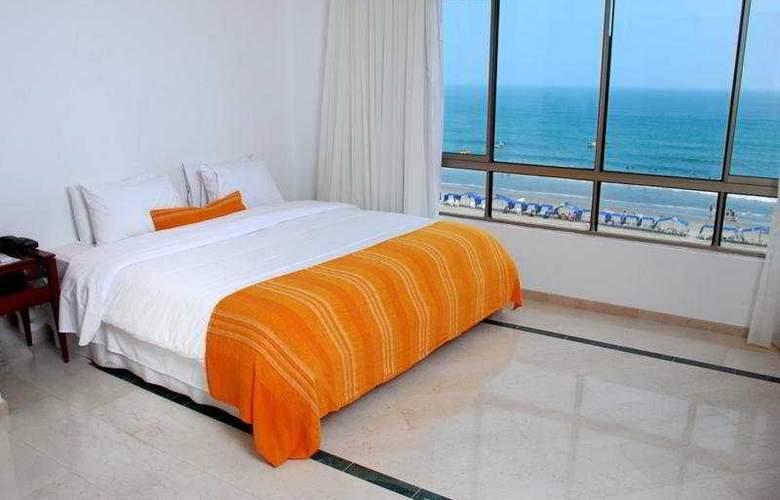 Regatta Cartagena - Room - 5