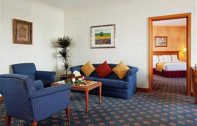 Holiday Inn Al Khobar - Room - 3