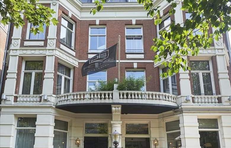 Piet Hein - Hotel - 0