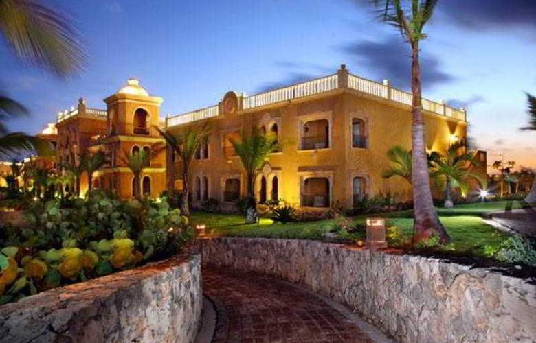 Sanctuary Cap Cana by Playa Hotels & Resorts - Hotel - 24