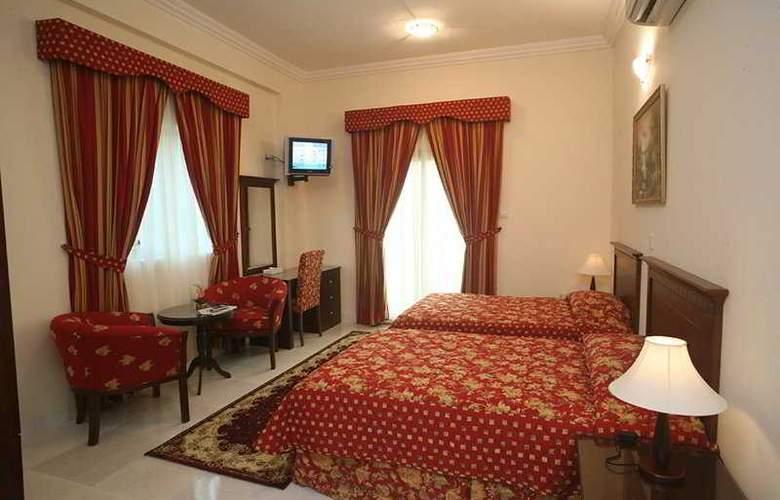 Deira Town - Room - 3