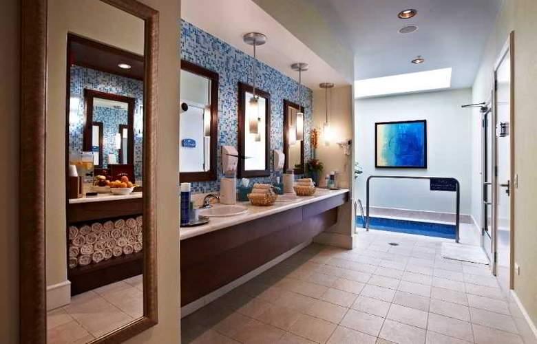 Hilton Aruba Caribbean Resort & Casino - Sport - 32