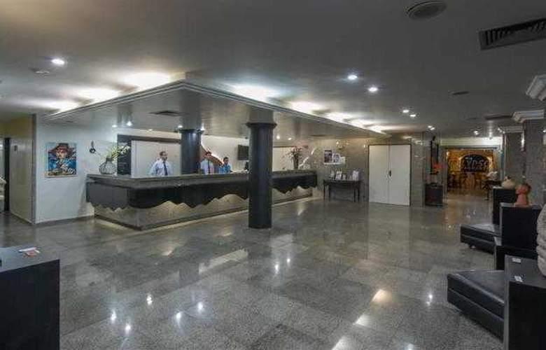 Caicara - Hotel - 102