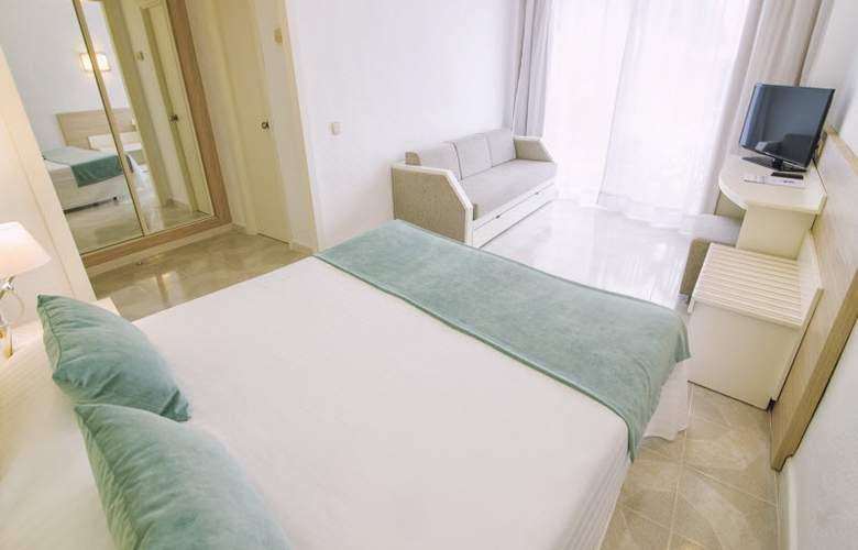 Azuline Bahamas - Room - 12