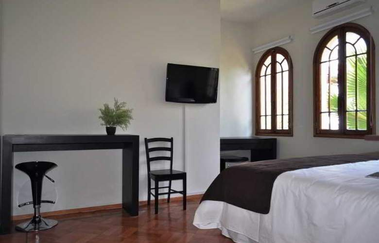 Casadetodos B & B Boutique - Room - 1