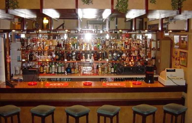 Grand Harbour - Bar - 3