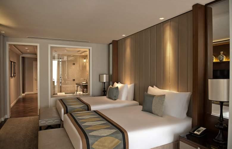 Taj Dubai - Room - 11