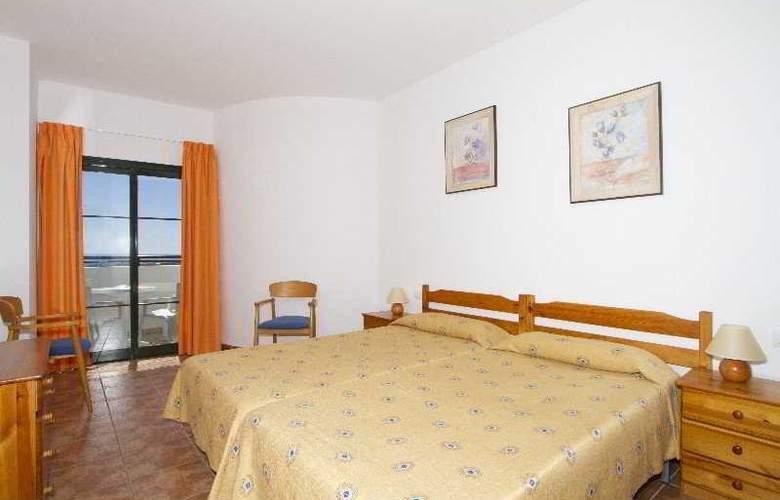 Las Colinas - Room - 0
