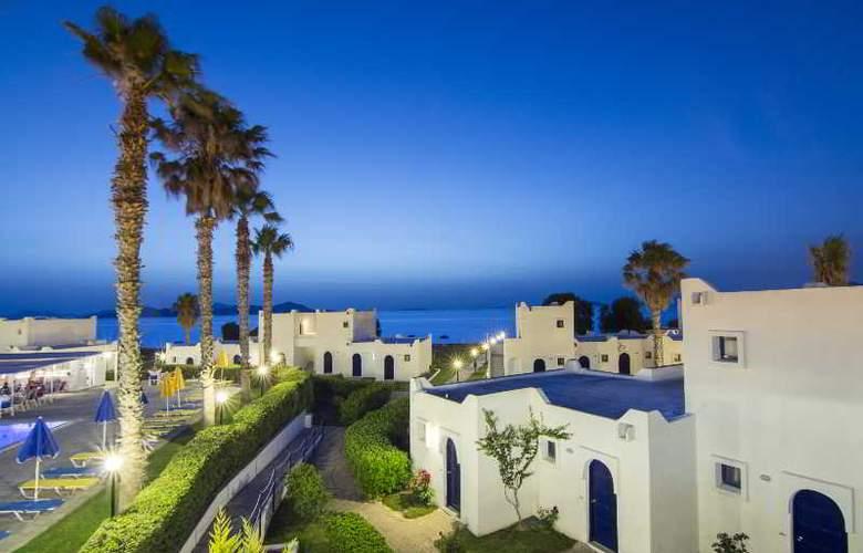 Aeolos Beach - Hotel - 7