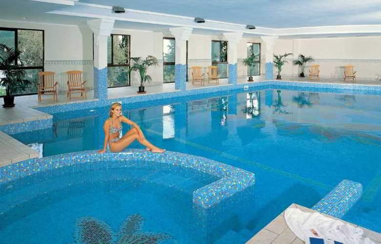 San Pietro - Pool - 11