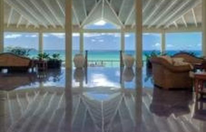 Calabash Cove - Hotel - 0