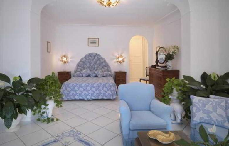 Villa Brunella - Room - 0